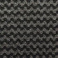 3M Z Web Floor Mat
