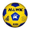 Football Kidi, Size 3