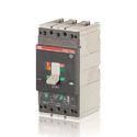 ABB T4H PR221 DS-LS/I Circuit Breaker