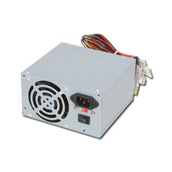 Computer SMPS Manufacturers, Suppliers & Dealers in Chennai, Tamil Nadu