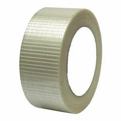 Cross Filament Tape
