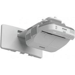 Epson EB -575W Projector