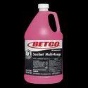 Symplicity Sanibet Multi-Range Disinfectant