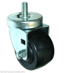 Heavy Duty Wheel Caster