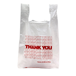 White Plain And Printed Carry Bags, For Grocery And Gift