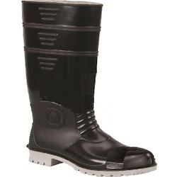 Dynamic Gumboot