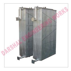 Power Transformer Radiator