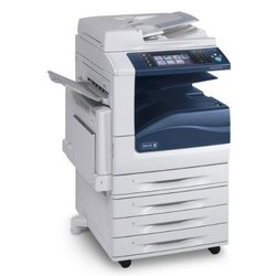Xerox WorkCentre 7545 Color Multifunction Printer