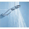 Grohe Rain Shower