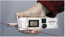 Digital Yarn Tension Meter