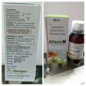 Allopathic Pharma Monopoly Franchise