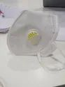 Reusable N95 Kn95 Ffp2 Respirator Mask, Number Of Layers: Five Layer