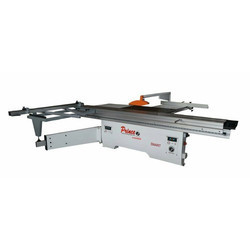 Prince Smart Panel Saw Machine