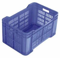 1978 TPC Big Jali Plastic Crate