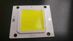 50W COB Flip Chip FOR FLOOD LIGHT
