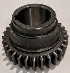 Zetor Tractor Gear 30 Teeth Hindustan 50
