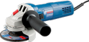 Angle Grinder 750-100 Bosch