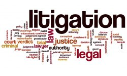 Criminal Lawyer - Anticipatory Bail or General Bail, More than 5 Years, Bangalore