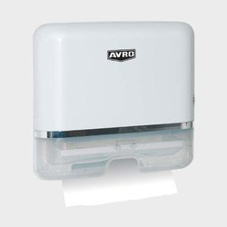 C-Fold Tissue Paper Dispenser- CFD-05