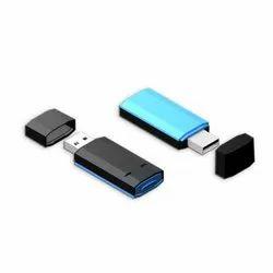USB Smart Token