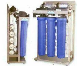 SA 1025 WS Water Purifier