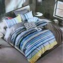 Check & Strip Bed Sheet Florida