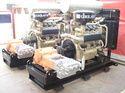 PressureJet Hydro Jetting Machine