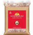 Aashirvaad Atta Aashirvaad Whole Wheat Atta, Packaging Type: Packet