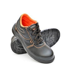 Hillson Industrial Safety Shoes
