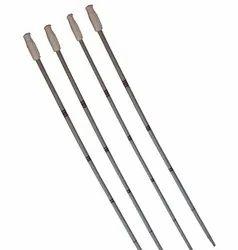Meditech MUDS 6/16 70 cm Ureteral Dilator Set