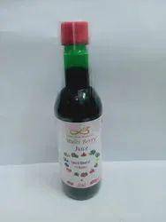 Multi Berrys Juice