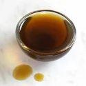 Neem Expeller Oil