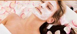 Premium Facial Massage Services