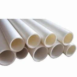 PVC Electric Pipe