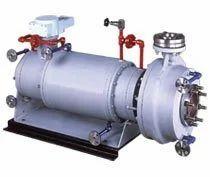 Motor Pumps In Mumbai Maharashtra Motorized Pump Suppliers Dealers Manufacturers