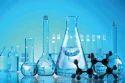 Benzimidazole-2-One