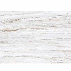 1015 VE Floor Tiles