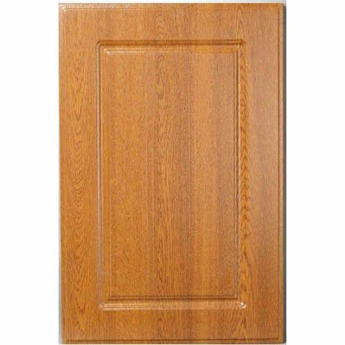 Pvc Cabinet Door Polyvinyl Chloride Cabinet Door Mhaske Polymers