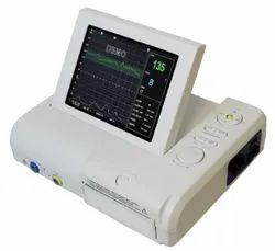 Contec Cms 800G Fetal Monitor