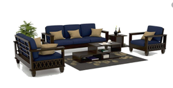 L Shaped Sofa Sets for Home, Hotel and Offices