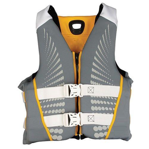 EPE Foam Sports Life Jacket