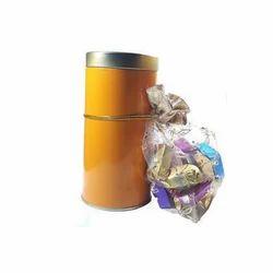 LA Chocolat Cube Assorted Handmade Chocolate Gift