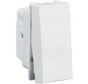 Havells Oro Modular Switch