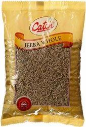 Catch Jeera Cumin Seed