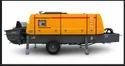 Putzmeister Trailer Pump Repair Service