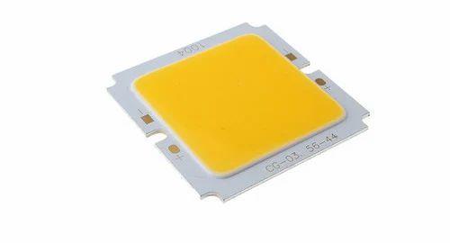 Shree Ji Light House, Delhi - Manufacturer of LED COB Light and LED