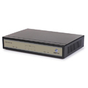 Analog VoIP Gateway FXS 8 Port