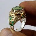 Hurrem Sultan Ring
