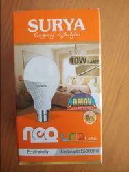 Surya 10w