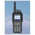Vertel DPR 7000 Digital Walkie Talkie